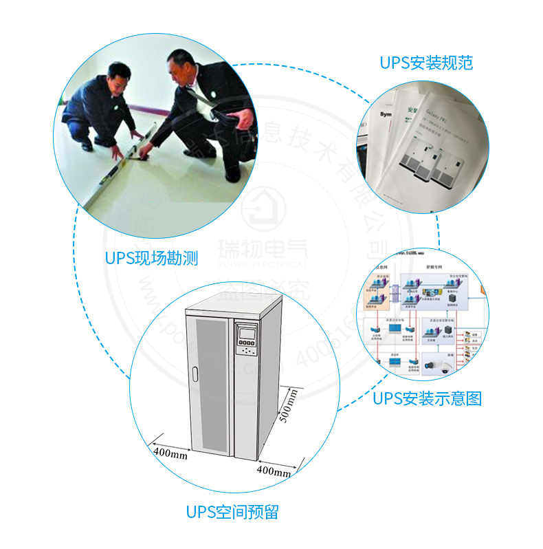 产品介绍http://www.power86.com/rs1/ups/285/437/1554/1554_c10.jpg