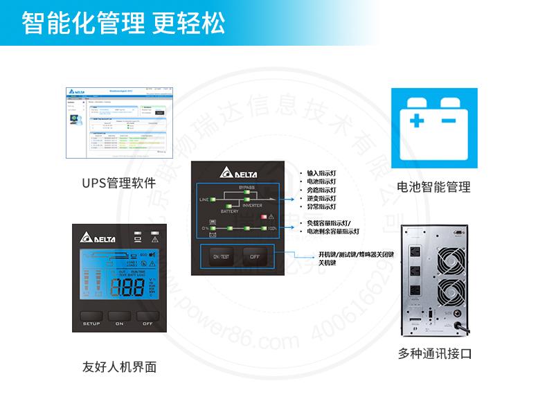 产品介绍http://www.power86.com/rs1/ups/285/437/1554/1554_c4.jpg