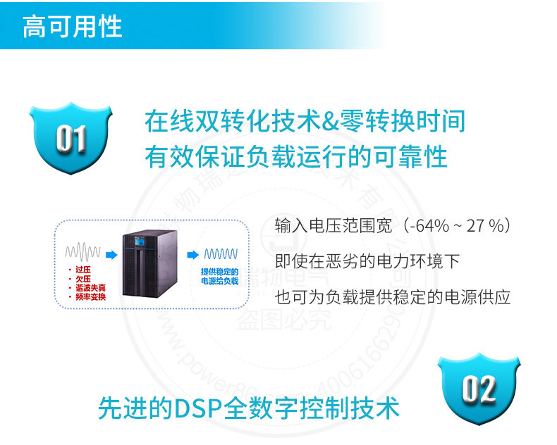 产品介绍http://www.power86.com/rs1/ups/285/437/1558/1558_c2.jpg