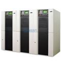 台达 GES-NT320K