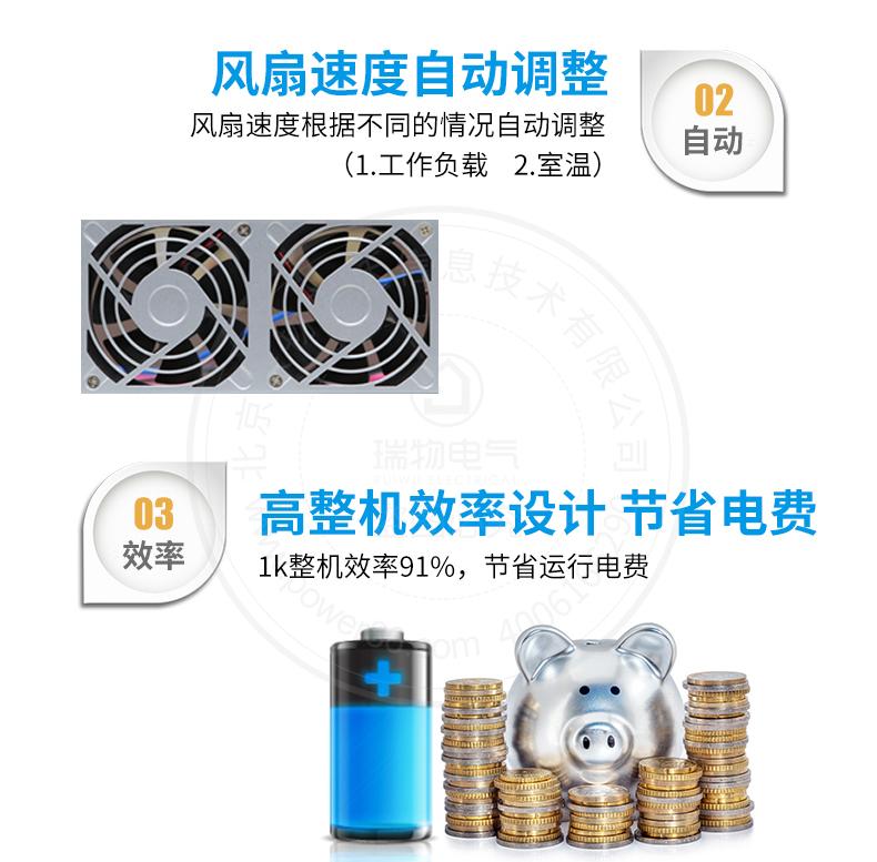 产品介绍http://www.power86.com/rs1/ups/285/525/1295/1295_c8.jpg