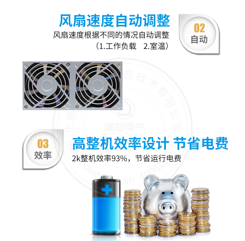 产品介绍http://www.power86.com/rs1/ups/285/525/1297/1297_c8.jpg