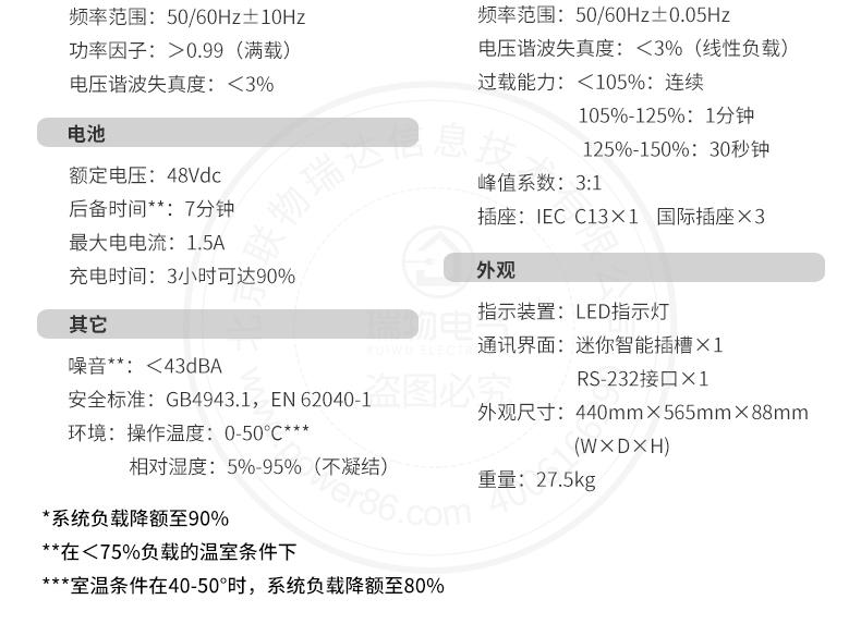 产品介绍http://www.power86.com/rs1/ups/285/525/1299/1299_c4.jpg