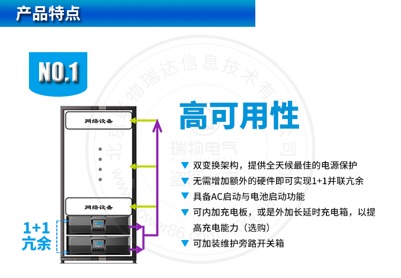 产品介绍http://www.power86.com/rs1/ups/285/526/1556/1556_c2.jpg