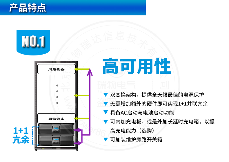 产品介绍http://www.power86.com/rs1/ups/285/526/1559/1559_c2.jpg