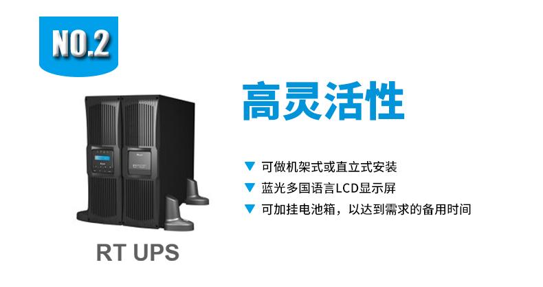 产品介绍http://www.power86.com/rs1/ups/285/526/1603/1603_c3.jpg