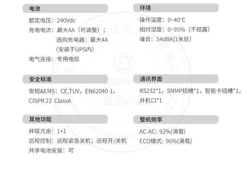 产品介绍http://www.power86.com/rs1/ups/285/526/1603/1603_c6.jpg