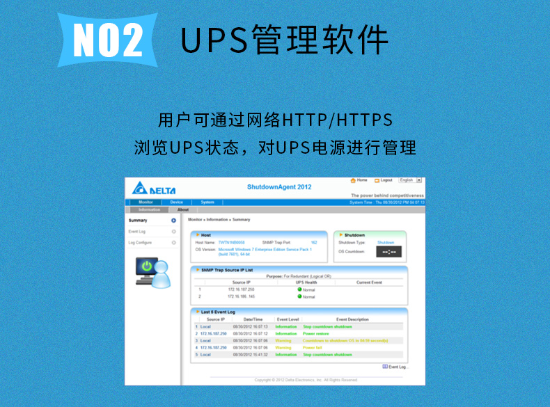 产品介绍http://www.power86.com/rs1/ups/285/723/1563/1563_c12.jpg
