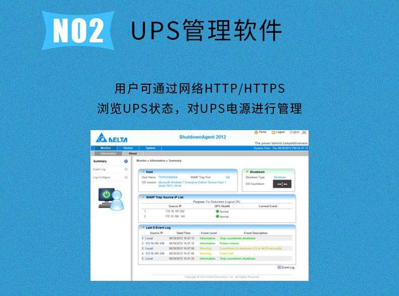 产品介绍http://www.power86.com/rs1/ups/285/723/1564/1564_c12.jpg