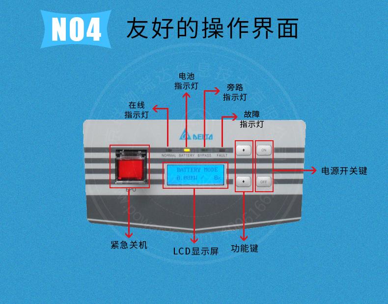 产品介绍http://www.power86.com/rs1/ups/285/723/1565/1565_c14.jpg
