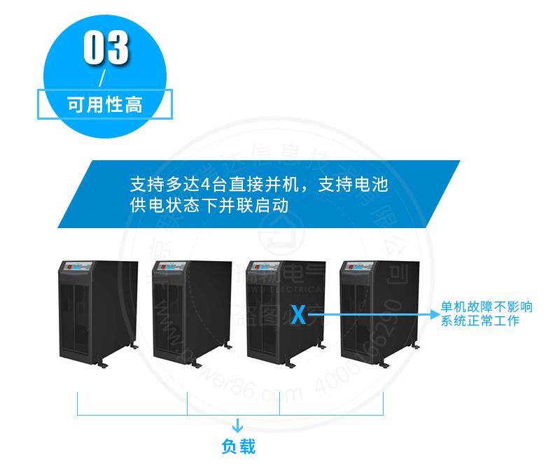 产品介绍http://www.power86.com/rs1/ups/285/723/1565/1565_c9.jpg